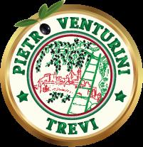 Logo_Olio_Venturini.png