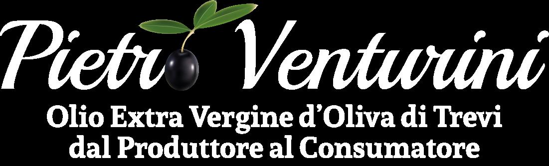 Pietro_Venturini_Bianco_IT_1101px.png